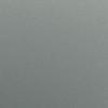 Cumulus Grey