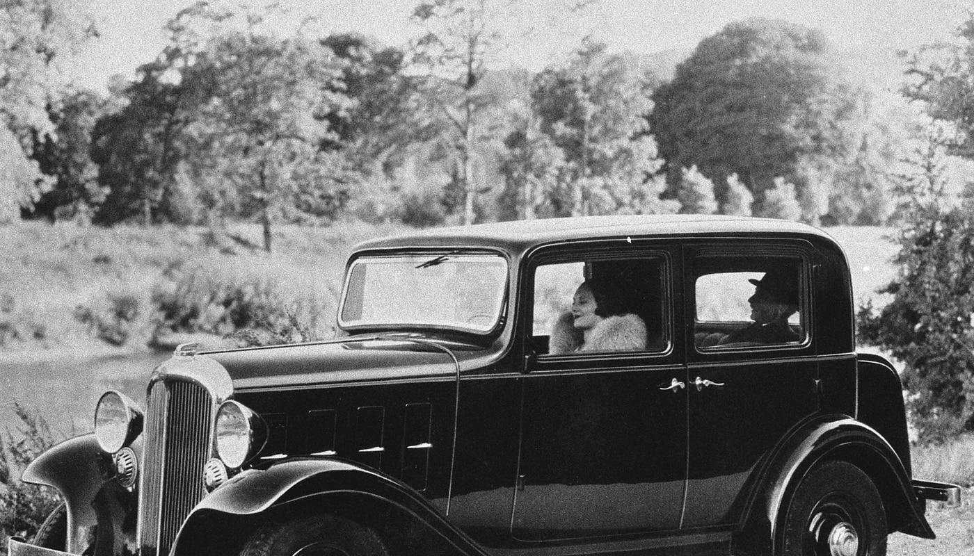 00_main-history-passenger-cars