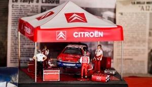 Large-photo-5-C3-WRC_555x318