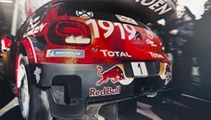 WRC-Glossary-11_308x176