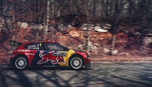 WRC-Glossary-3_308x176
