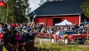 C3-WRC-Finland-2_1400x800